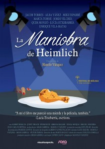 La_maniobra_de_Heimlich_cartel_original_MC