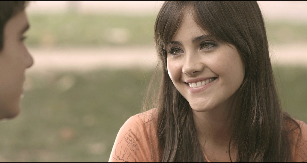 Lucia_Ramos_Entrevista_Ale_MC