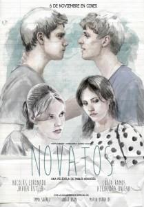 Novatos_cartel_original_MC