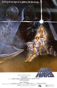 Star_Wars_Una_Nueva_Esperanza_cartel