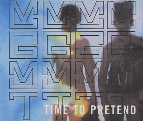time_to_pretend_MC