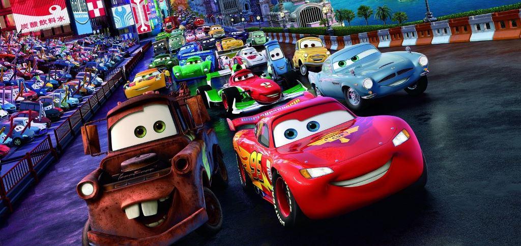 Cars2_MC15