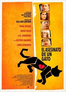 El_asesinato_de_un_gato_MCposter