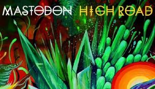 El_videoclip_del_viernes_High_road_Ge_MC