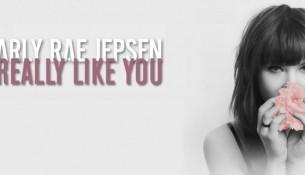 El_videoclip_del_viernes_I_really_like_you_Ge_MC