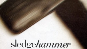 El_videoclip_del_viernes_Sledgehammer_Ge_MC