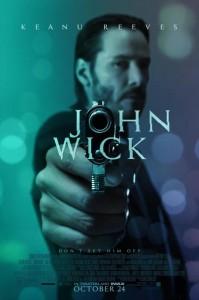 John_Wick_cartel_original_MC