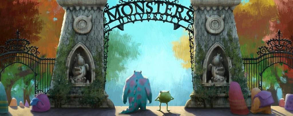 Monstruos_University-MC13