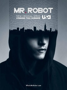 Mr_Robot_gf_MC_carte_original