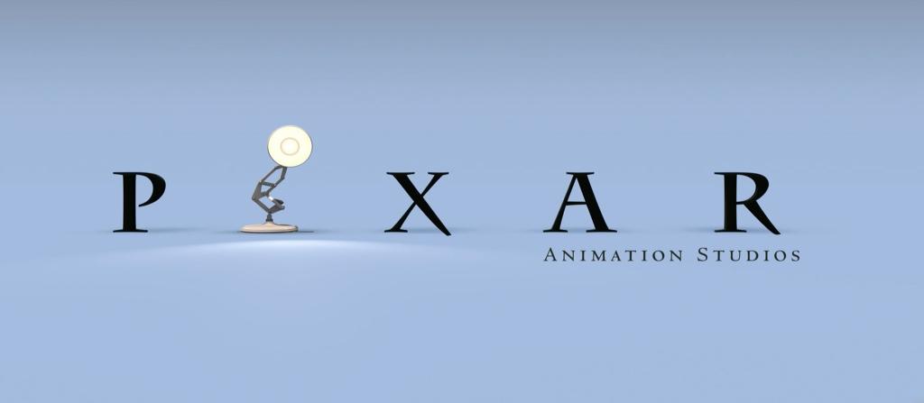 Pixar_imagen_MC