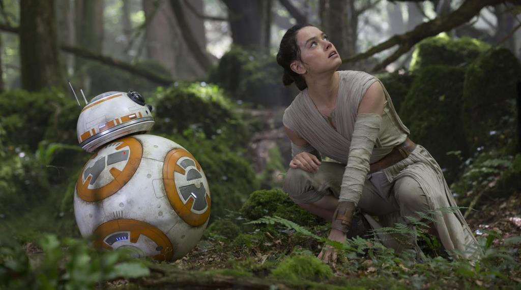 Star_Wars_El_despertar_de_la_Fuerza_Ale_MC3
