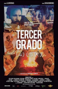 Tercer_grado_cartel_original_MC