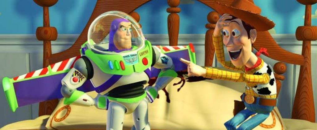 Toy-Story-1_MC5