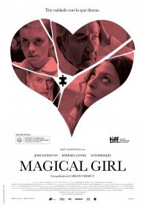magical_girl_cartel_MC