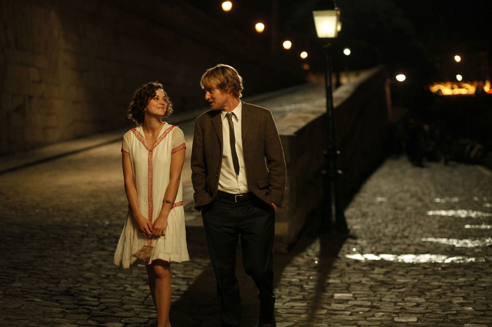 midnight_in_paris_reportaje_MC