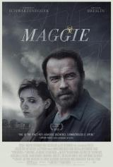 Maggie_cartel