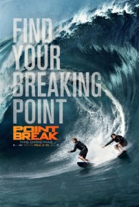 Point_Break_Cartel_Ge_MC