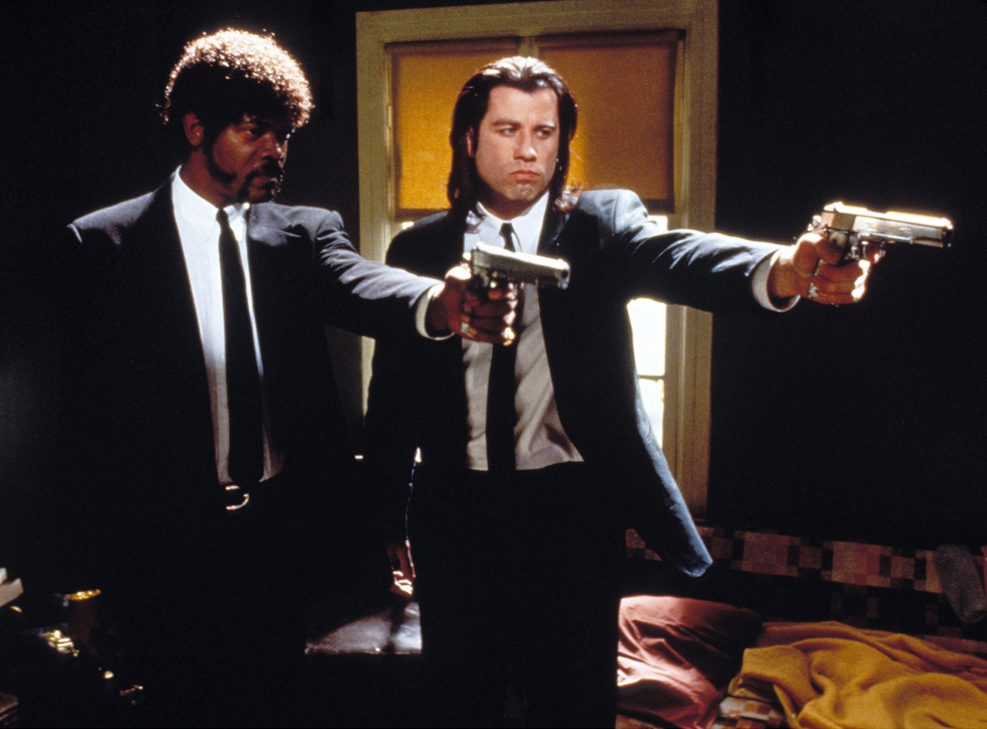 Pulp Fiction_MC10