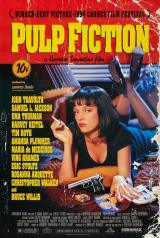 Pulp Fiction_cartel