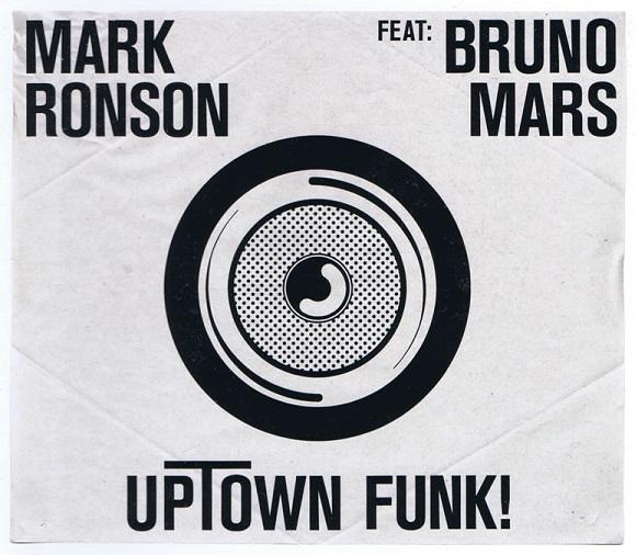 mark_ronson_MC1