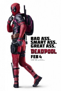 Deadpool_cartel_original_MC