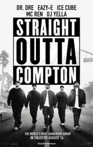 Straight_outa_cartel_Ge_MC1