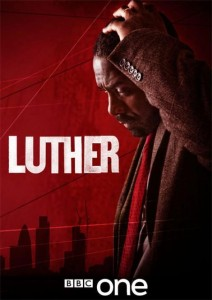 luther_cartel_MC