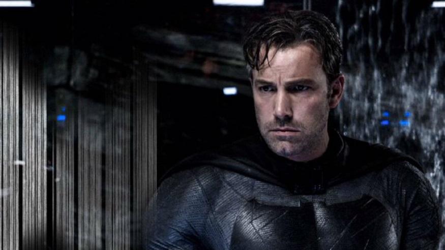 Batman_v_Superman_bats_MC_gf
