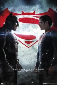 Batman_v_Superman_poster_original_MC