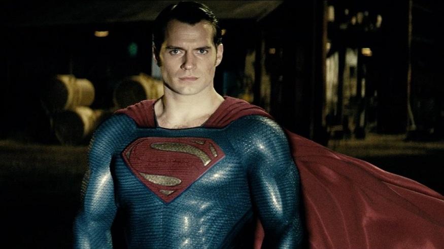 Batman_v_Superman_supes_MC_gf