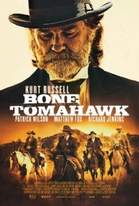 Bone_tomahawk_cartel_GE_MC