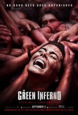 El infierno verde_MC cartel