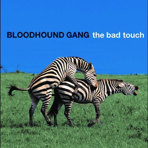 El_videoclip_del_viernes_The_Bad_Touch_Ge_MC