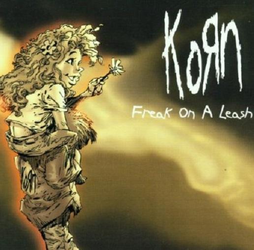 Korn_MC