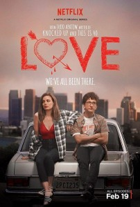 Love_Serie_de_TV-202969696-large
