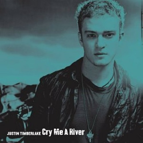 cry_me_a_river_MC