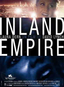 Inland_empire_cartel_MC