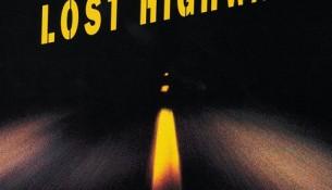 lost_highway_MC
