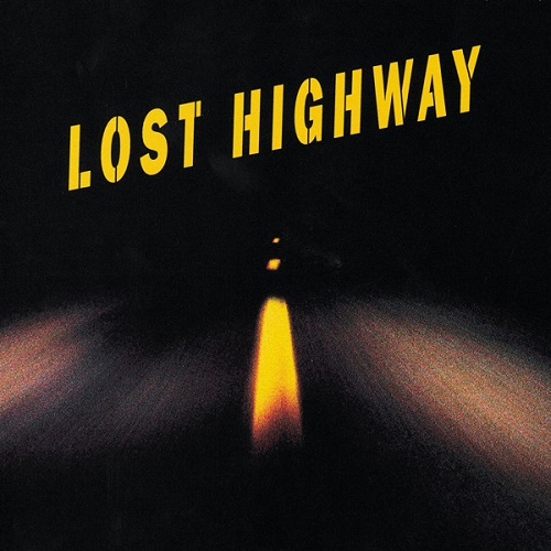 lost_highway_MC