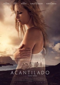 Acantilado_cartel_original_MC
