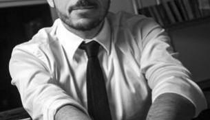 Jaume_Ripoll_entrevista_MC