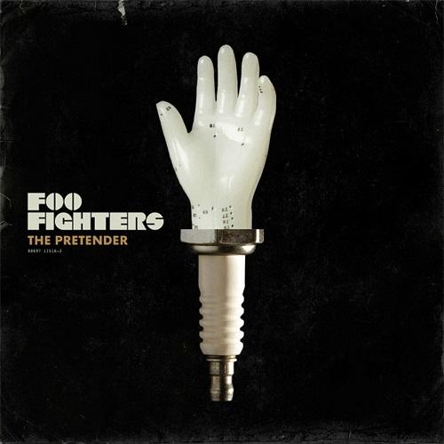 foo_fighters_MC