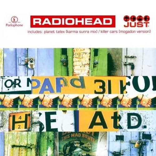 radiohead_just_MC