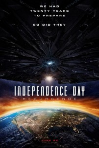 Independence_Day_2_cartel_original_MC