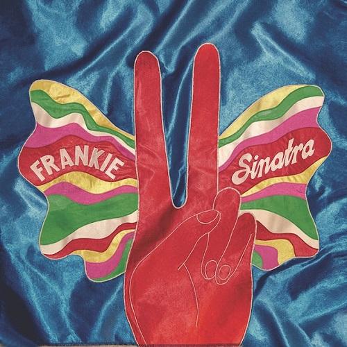 frankie_sinatra_avalanches_MC
