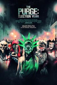 the_purge_election_cartel_original