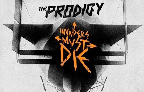 invaders_run_theprodigy_MC