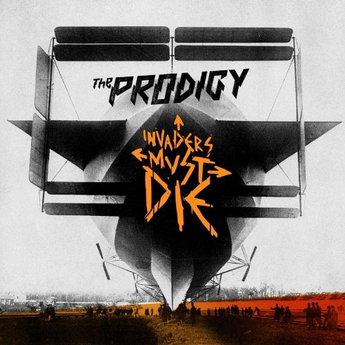 invaders_run_theprodigy_MC