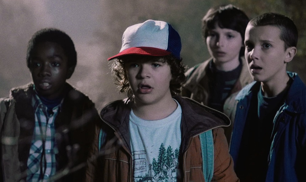stranger_things_MC1