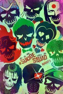 suicide_squad_poster_original
